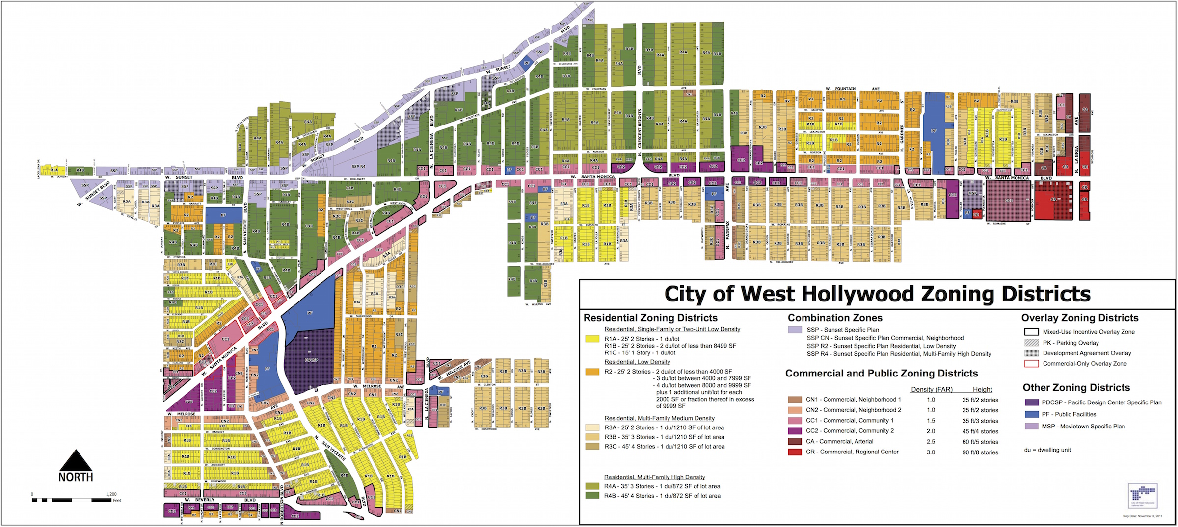 WeHo_Zoning_Map.jpg