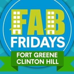 FAB_FRIDAYS_LOGO_FGCH_0.jpg