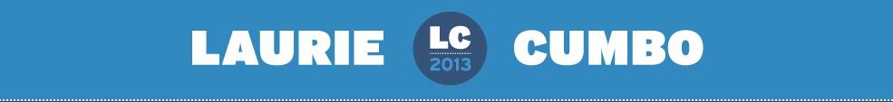 LC2013emailbanner.jpg