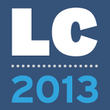 LC2013square.png