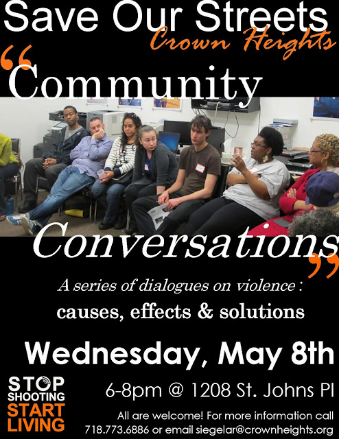 Comunity_Conversations_flyer_2nd.jpg