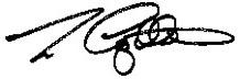 LC.Signature.jpg