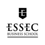essec-LVN-150.png