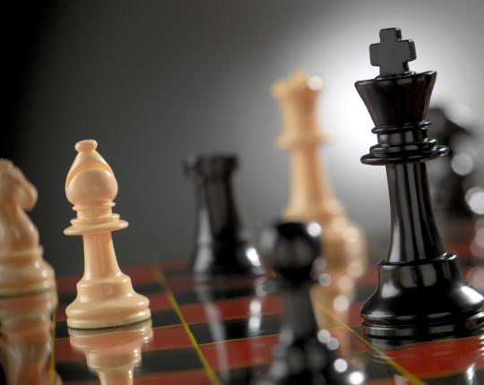 A confondre souveraineté et protectionnisme