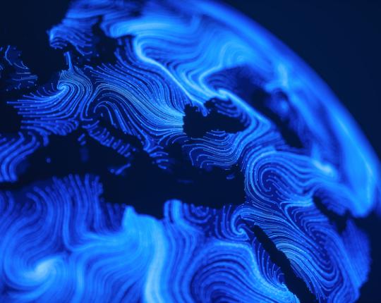 Projet d'un règlement européen sur l'IA