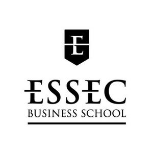 Partenariat avec l'ESSEC Business School