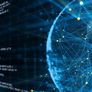 Blockchain, une rupture technologique de redistribution du monde