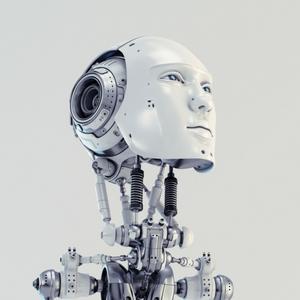 Un droit pour les robots ?