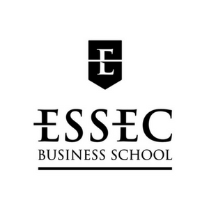180220-LVN-ESSEC-300.png
