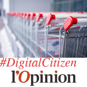 Les hypermarchés et supermarchés doivent se réinventer