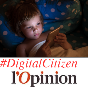 Carnet de santé numérique