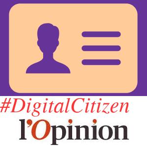 Consumer & Citizen centric