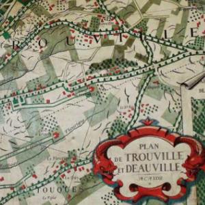 Forum Normandie connectée