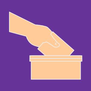 #DigitalTrends Municipales 2020