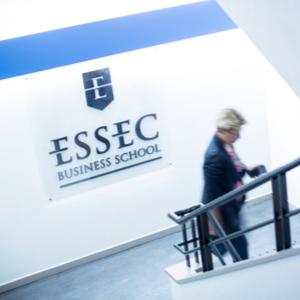 #DigiLead @ESSEC 2019-2020