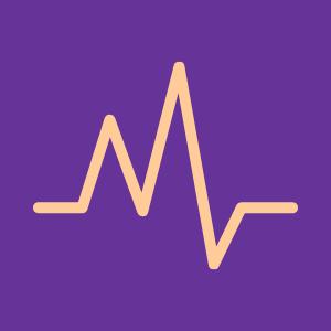 #DigiLex e-santé
