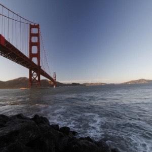 Destination LA et la Silicon Valley