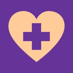 #Covid-19 Boom de la e-Santé