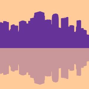 Des villes en perpétuelle évolution