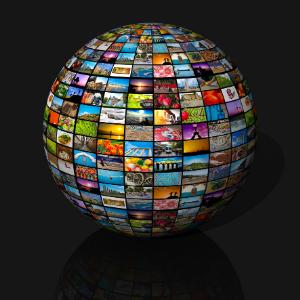 #DigitalTrends Média new biz