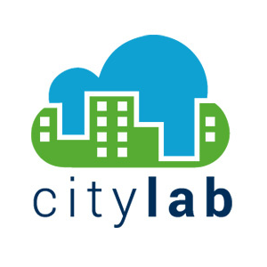 CityLab Alliance à Nantes