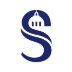 Sorbonne Université