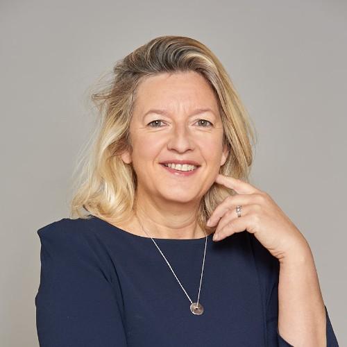 Marie-Hélène Tonnellier
