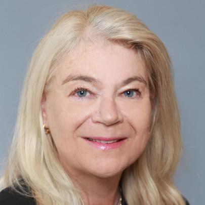 Marie-Aude Aufaure