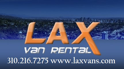 LAX_Van_Rental_Logo_(Corporate_Sponsor).jpg