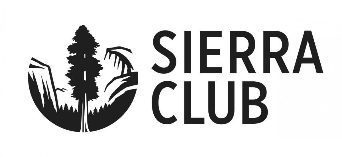 SC_Logo_Horiz_Web_Black.jpg