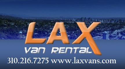 LAX_Van_Rental_Logo_(Corporate_Sponsor).jpg