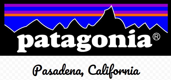 Pata_Gonia_Logo.PNG
