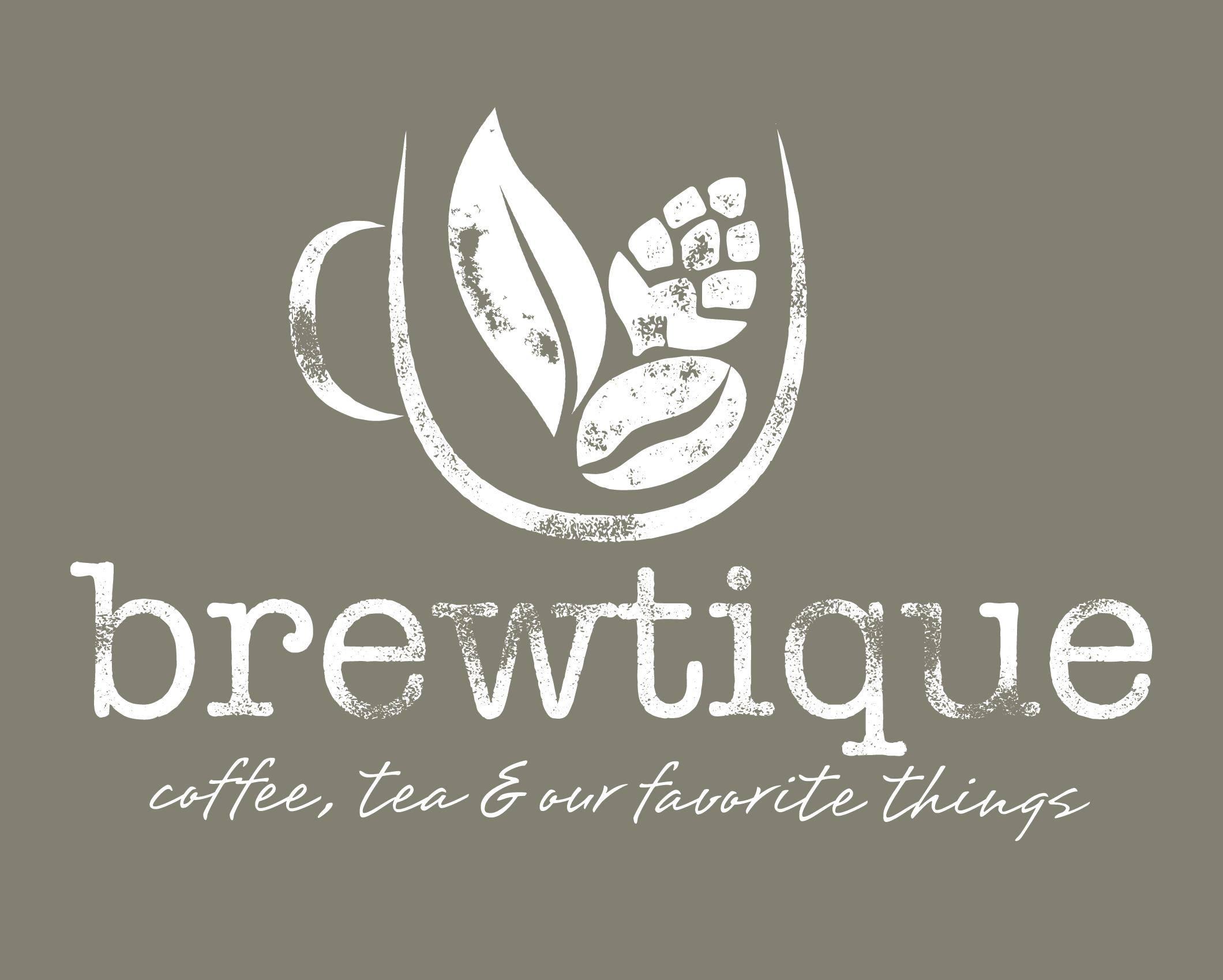 brewtique2017distressedrev_crop_(1).png