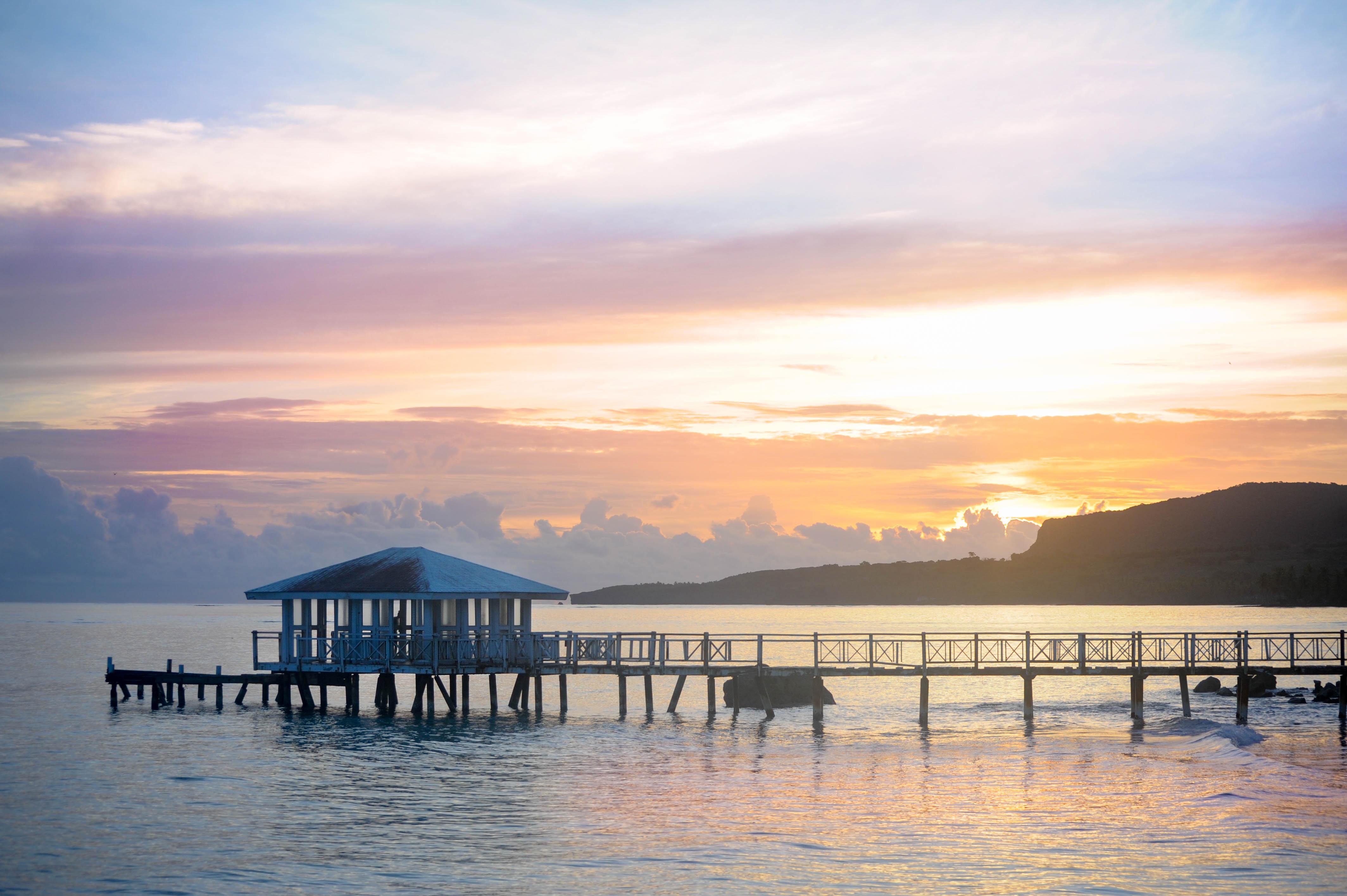 villa-serena-sunrise-hut.jpg