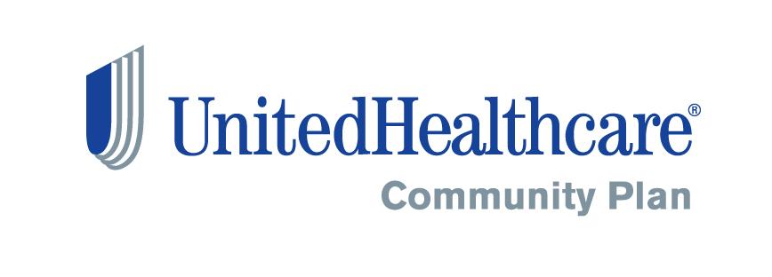 UHC_logo_PSD.jpg