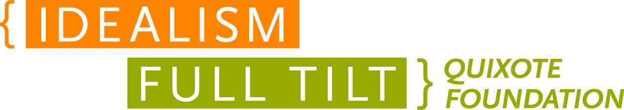 Quixote_Full_Tilt_logo.jpg