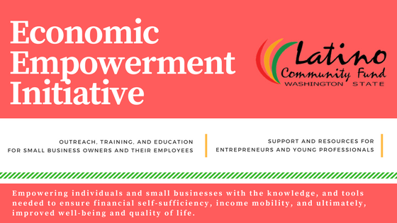 LCF_Economic_Empowerment_Initiative_banner.png