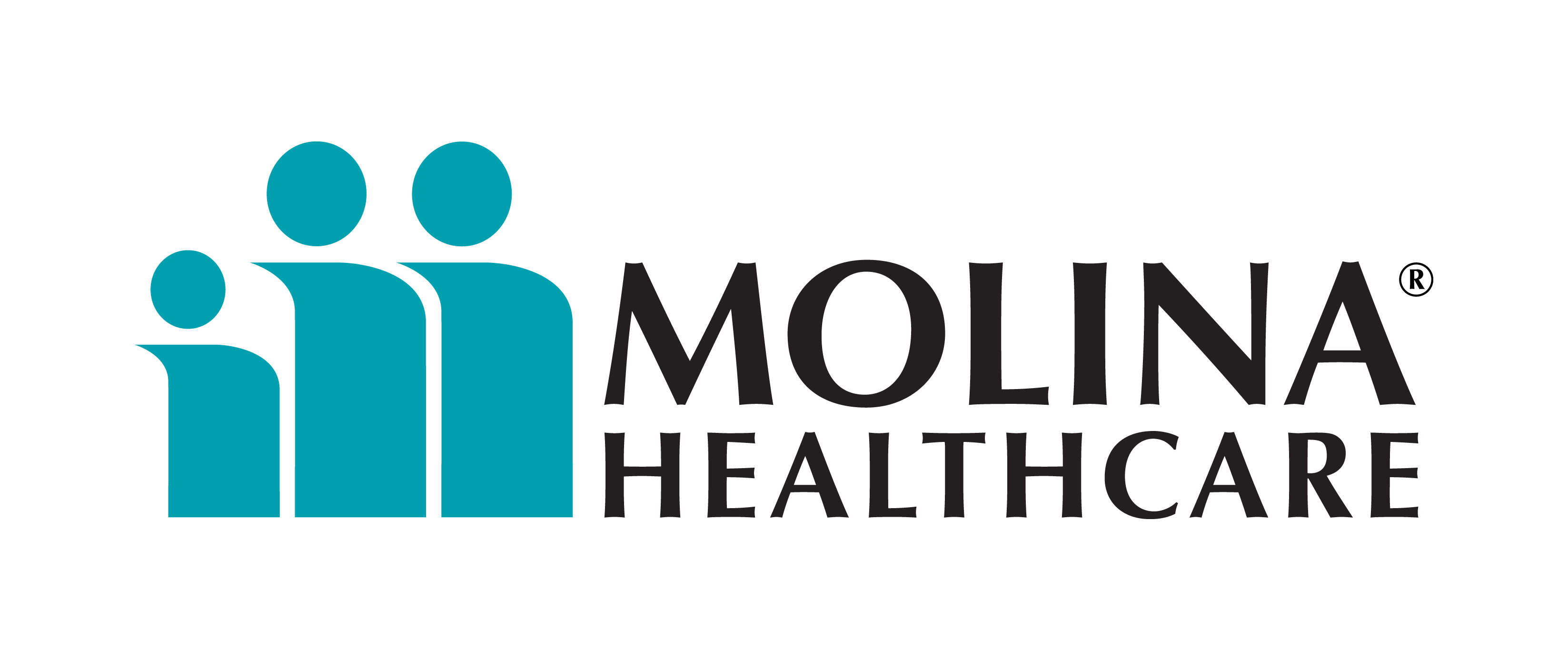 006_-__Molina_Healthcare_Logo_STD-PMS320-JPG.jpg