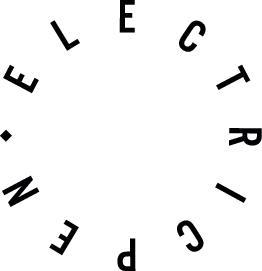 Logo_Black_Circle.jpg