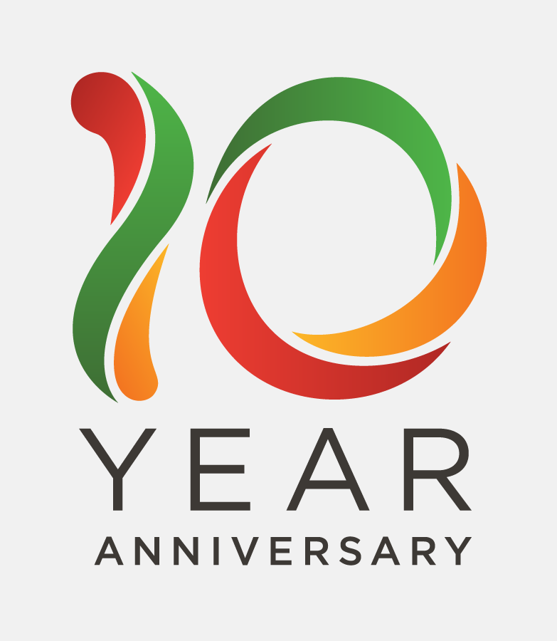 LCF_10Year_Logo_Color_RGB300dpi_(2).png