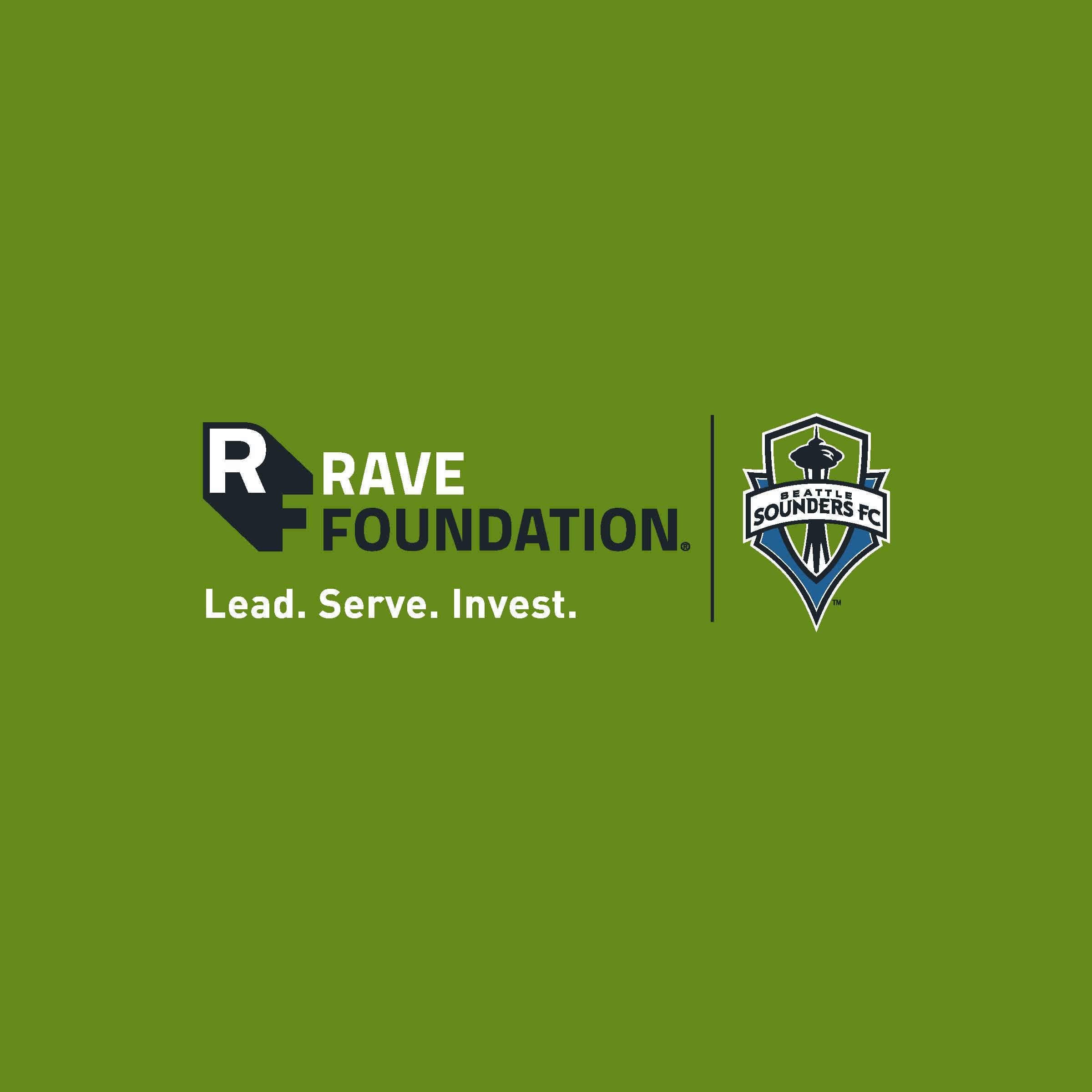 RaveFoundation_LogoLockup_withTagline_Page_2.jpg