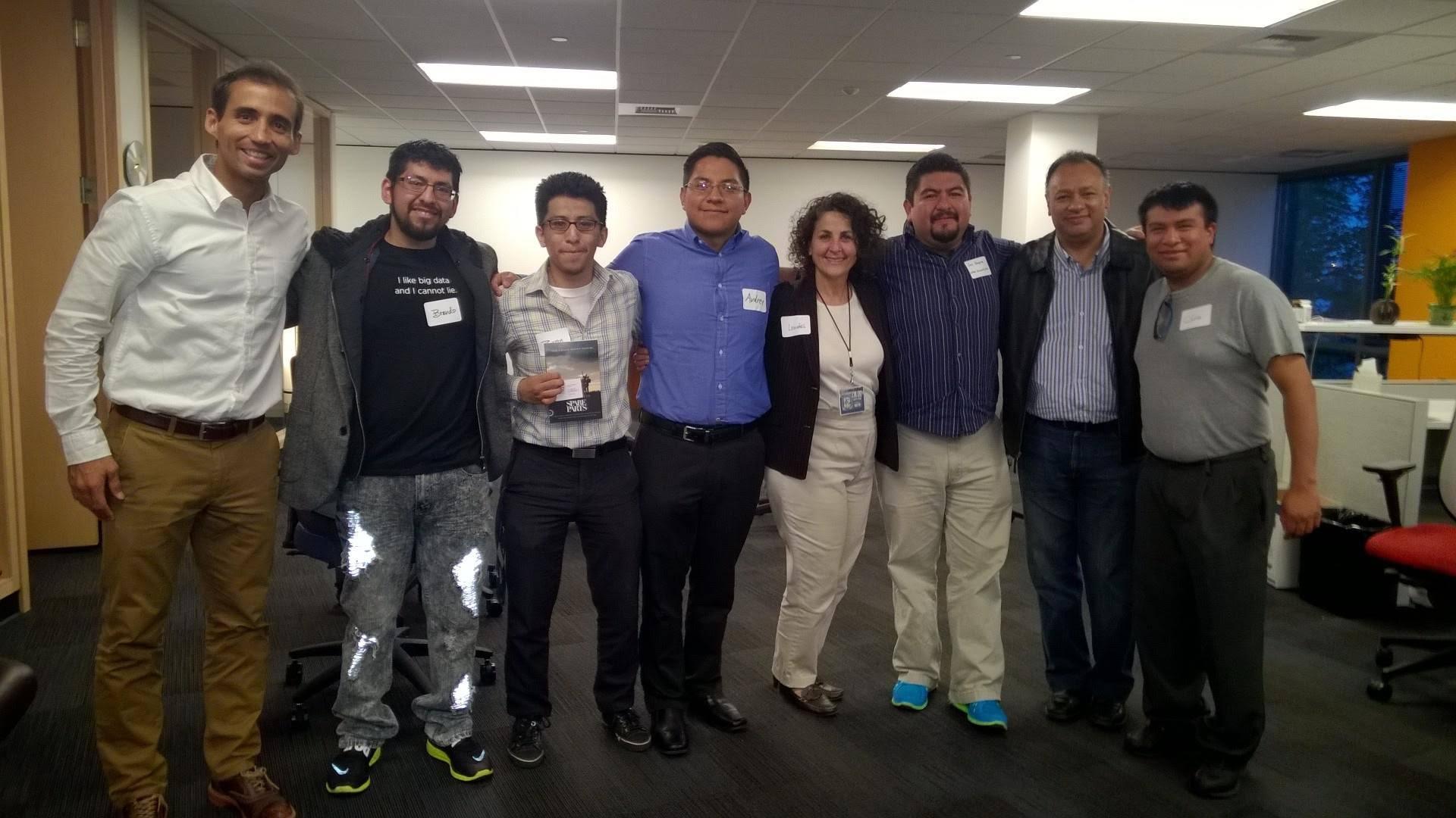 Latinos_in_Tech.jpg