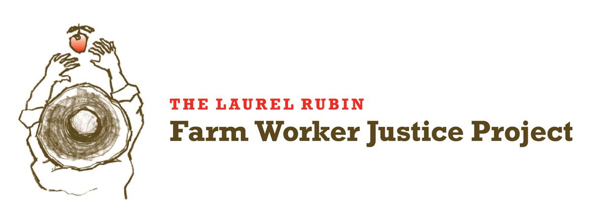 LaurelRubin_logo.jpg