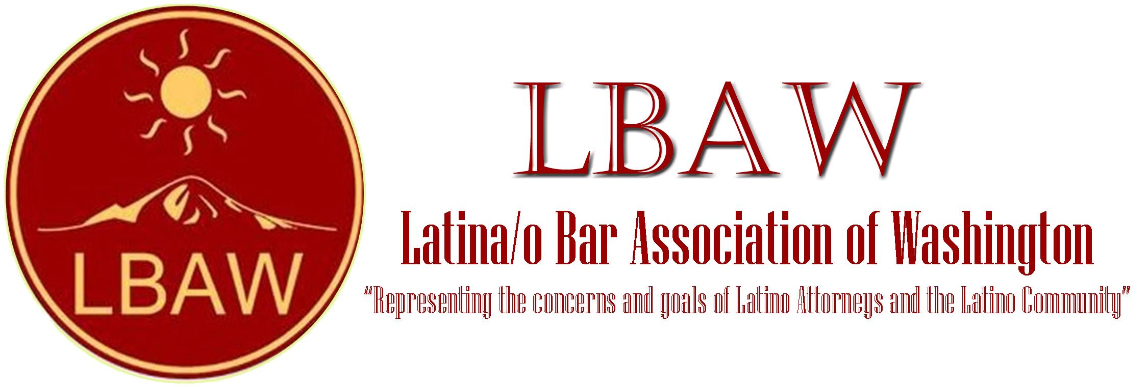 LBAW_Logo.jpg