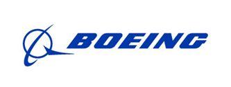Boeing_(1).jpg