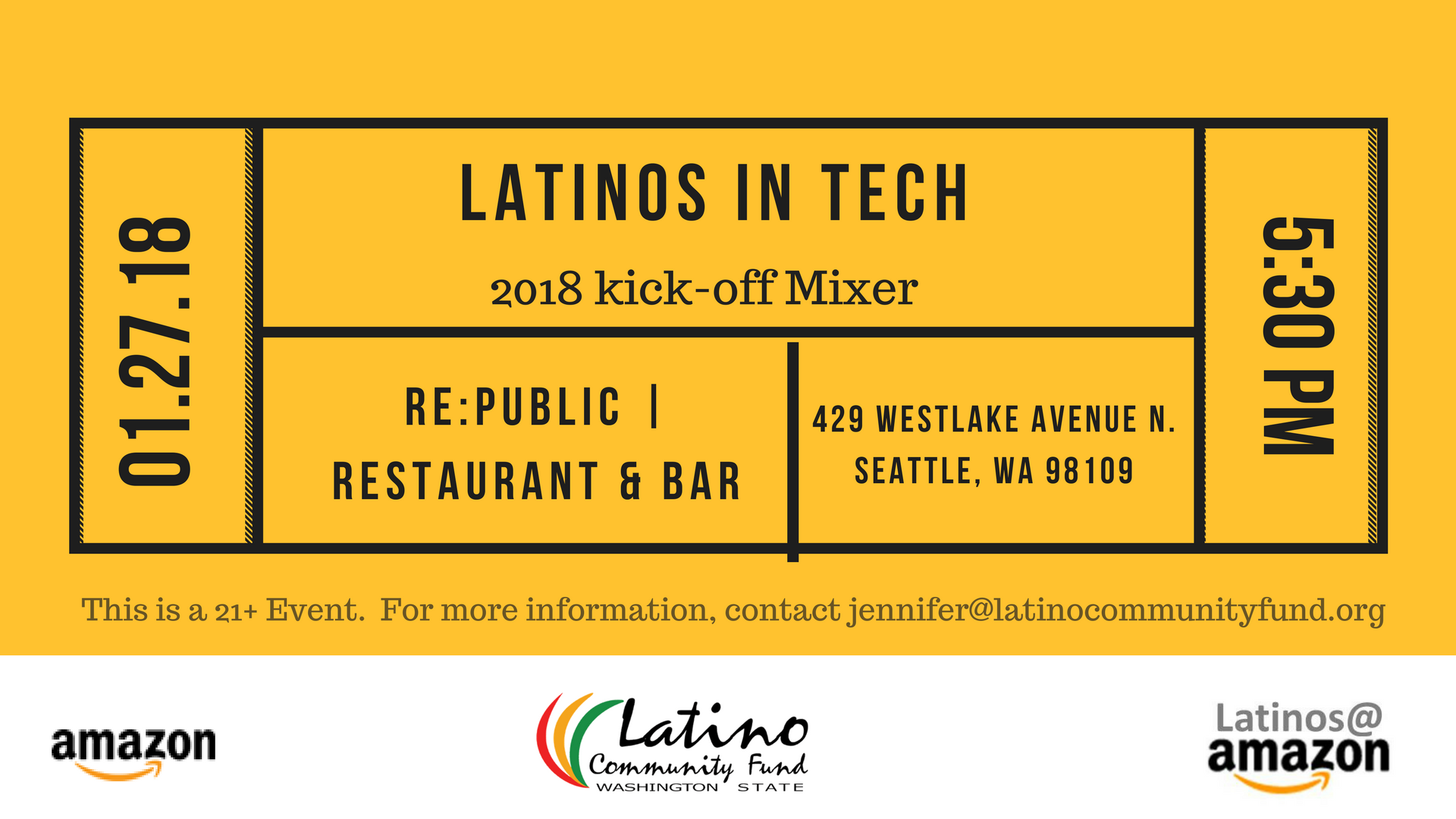 012718_LCF_Latinos_in_Tech_Mixer_with_Amazon_FB_Event.png
