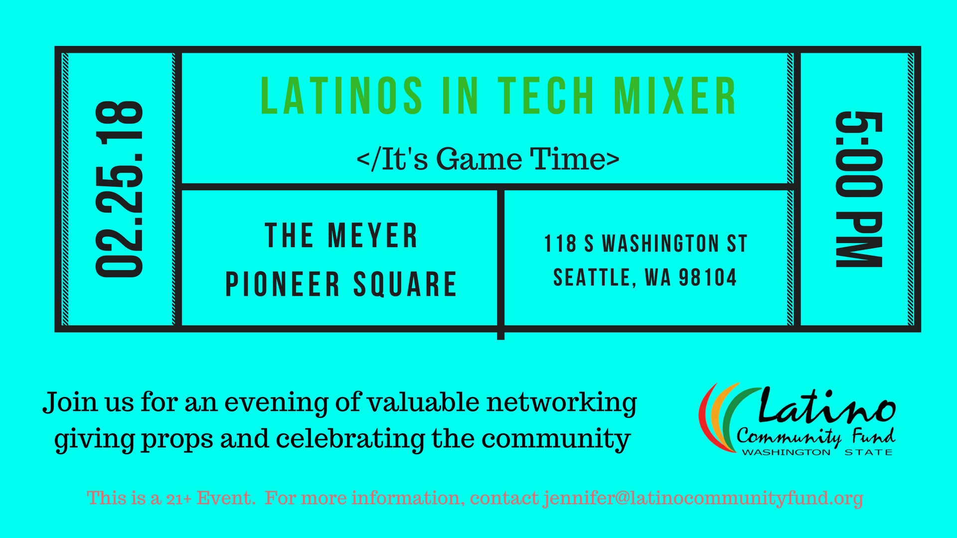 022518_LCF_Latinos_in_Tech_Mixer_FB_Event.png