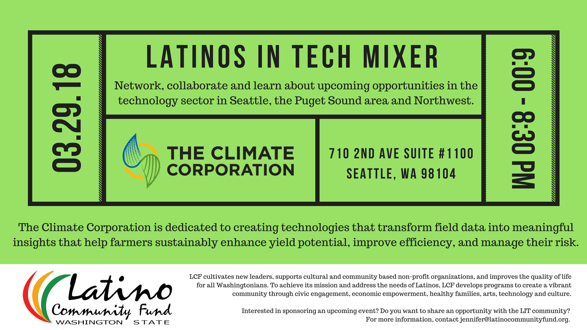 032918_LCF_Latinos_in_Tech_Mixer_sponsored_by_Climate_Corporation.png