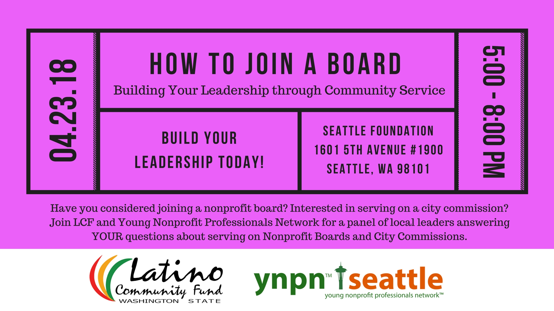 042318_LCF_Latinos_in_Tech_Mixer_YNPN_How_to_Join_a_Board.jpg