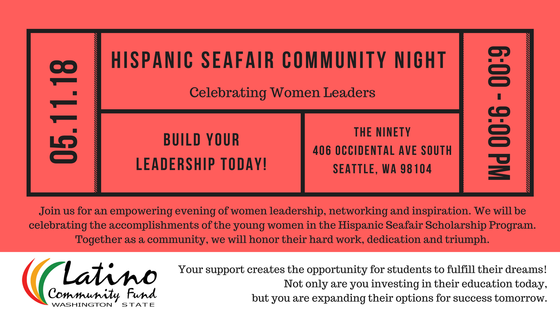 Latinos_in_Tech_Mixer_May_in_celebration_of_Hispanic_Seafair_Women_Leadership.jpg